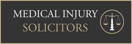 Medical Injury Solicitors - Medical Negligence Ireland