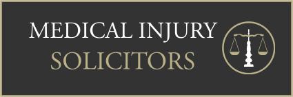 Medical Injury Solicitors - Medical Negligence Ireland