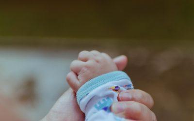 Neonatal Injury